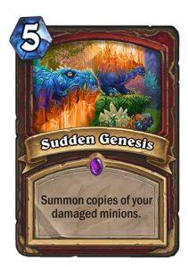 Sudden-Genesis-ungoro-dailyblizzard