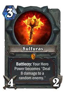 Sulfuras-ungoro-dailyblizzard