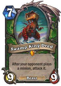 Swamp-King-Dred-1-ungoro-dailyblizzard