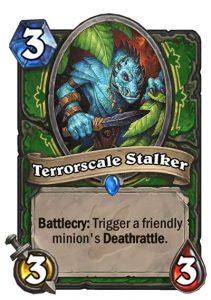 Terrorscale-Stalker-ungoro-dailyblizzard
