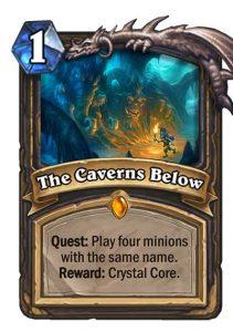 The-Caverns-Below-ungoro-dailyblizzard