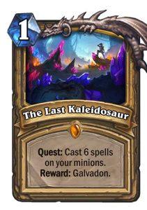 The-Last-Kaleidosaur-ungoro-dailyblizzard
