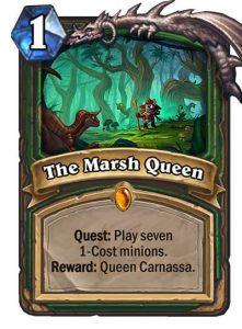 The-Marsh-Queen-ungoro-dailyblizzard