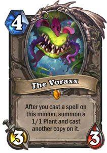 The-Voraxx-ungoro-dailyblizzard