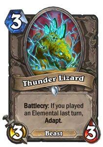 Thunder-Lizard-ungoro-dailyblizzard