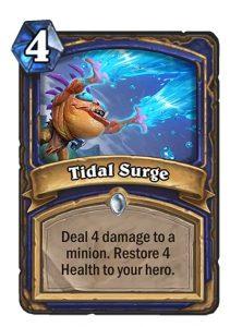Tidal-Surge-ungoro-dailyblizzard