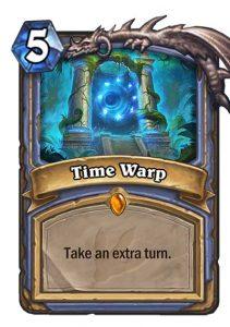 Time-Warp-ungoro-dailyblizzard