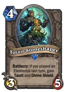 Tol'vir-Stoneshaper-ungoro-dailyblizzard