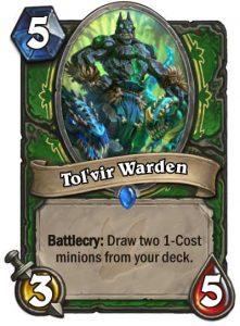Tol'vir-Warden-ungoro-dailyblizzard