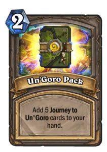 Un'Goro-Pack-ungoro-dailyblizzard