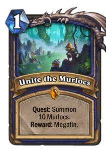 Unite-the-Murlocs-ungoro-dailyblizzard