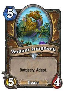 Verdant-Longneck-ungoro-dailyblizzard