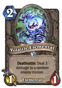 Volatile-Elemental-ungoro-dailyblizzard