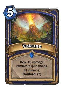 Volcano-ungoro-dailyblizzard