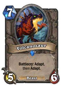 Volcanosaur-new-ungoro-dailyblizzard