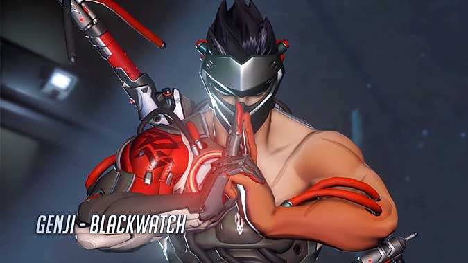 overwatch-insurrection-genji-hands-blackwatch-dailyblizzard