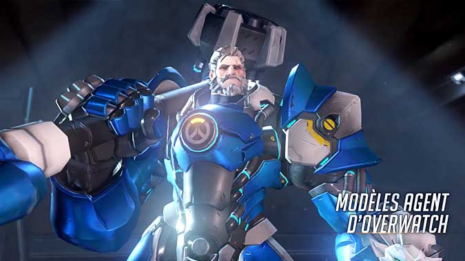 overwatch-insurrection-reinhardt-dailyblizzard