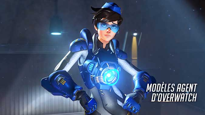 overwatch-insurrection-tracer-dailyblizzard