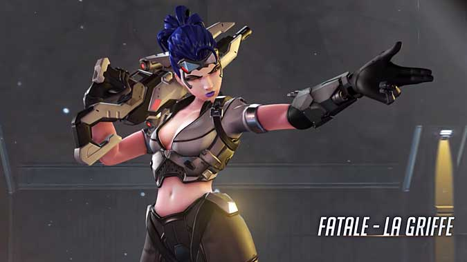 overwatch-insurrection-widowmaker-dailyblizzard