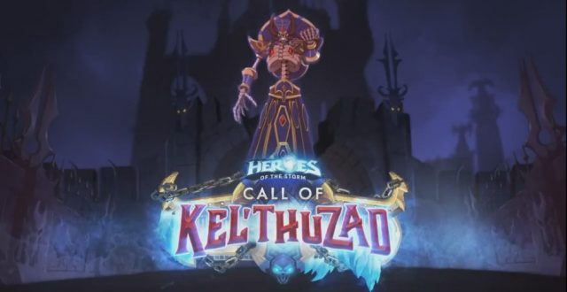 Heroes-of-the-Storm-Call-of-Kelthuzad