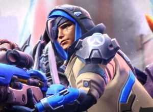 ana-Heroes-of-the-Storm-980x620