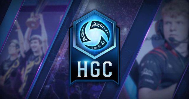 hgc-preview