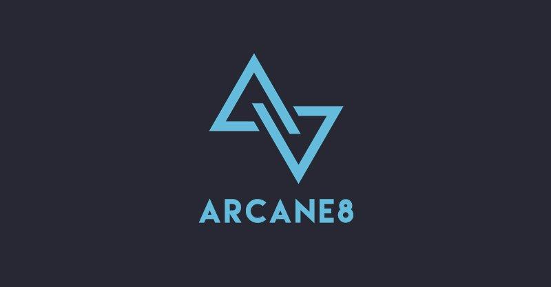 Arcane 8