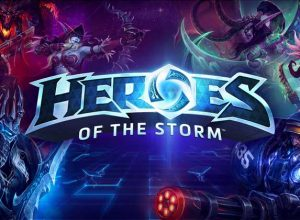 Heroes-of-the-Storm-Twitch