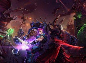 heroes_of_the_storm_machines_of_war_art