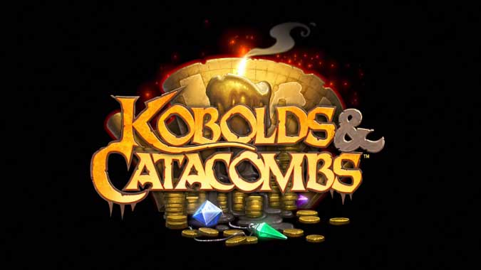 Kobolds-and-Catacombs