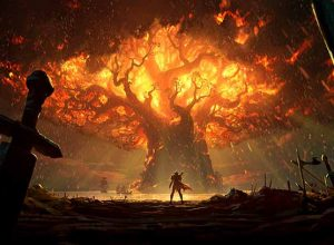 WoW_Battle_for_Azeroth_Teldrassil_Burns-res