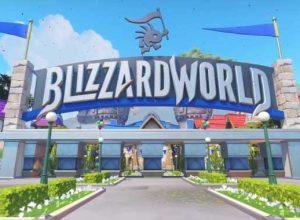 Najpodstatnejšia správa je, že Starcraft 2 bude Free to Play. Toľko Highlights z prvého dňa Blizzconu.