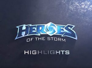 heroes-of-the-storm-highlights