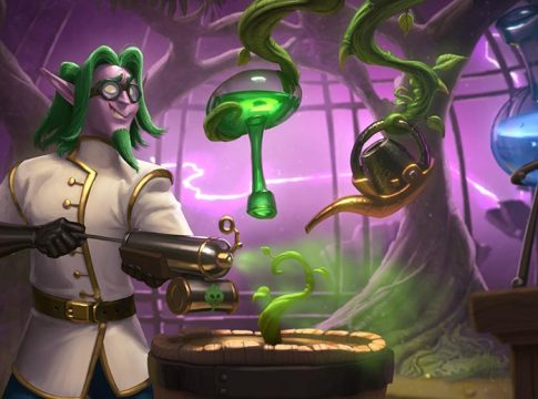 the_boomsday_project